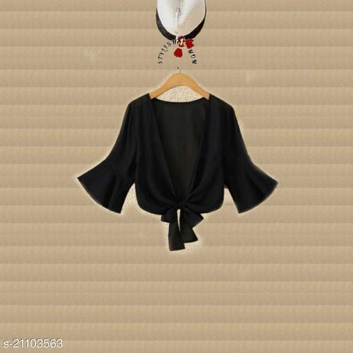 Comfy Fashionista Women Capes, Shrugs & Ponchos