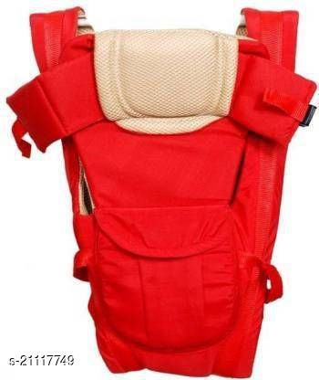 Cool Baby Carrier Bag