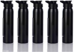 Graceful Water Bottles