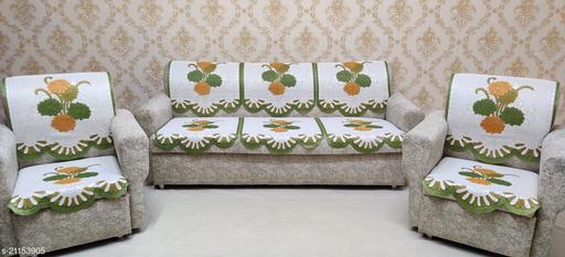 Classic Attractive Sofa Covers