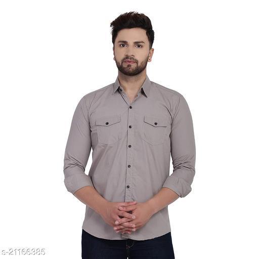 Classy Glamorous Men Shirts