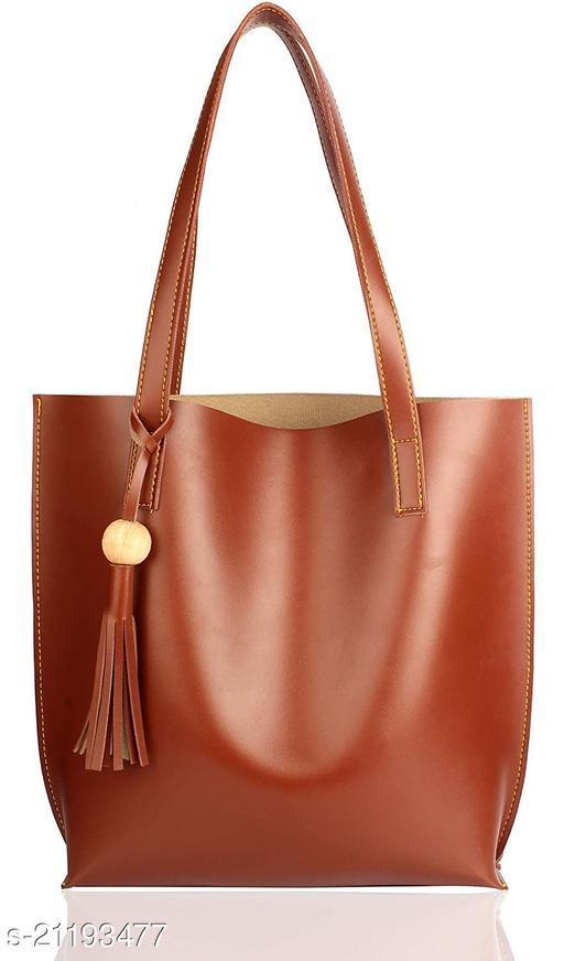 Elegant Attractive Women Handbags