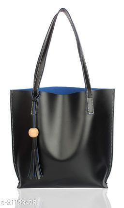 Voguish Attractive Women Handbags