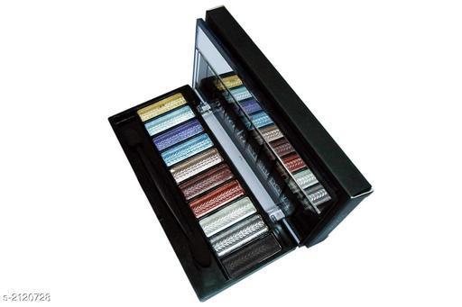 Premium Choice Eyeshadow Palette