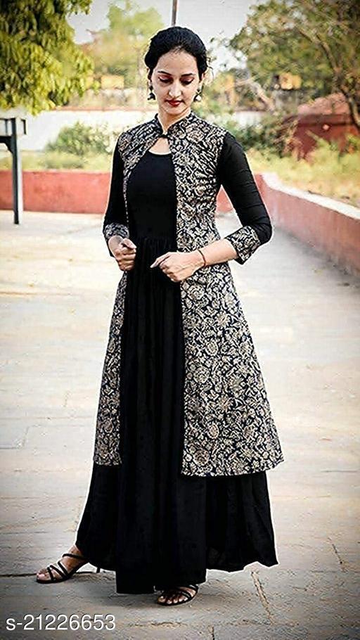 Abhisarika Fabulous Women Ethnic Jackets