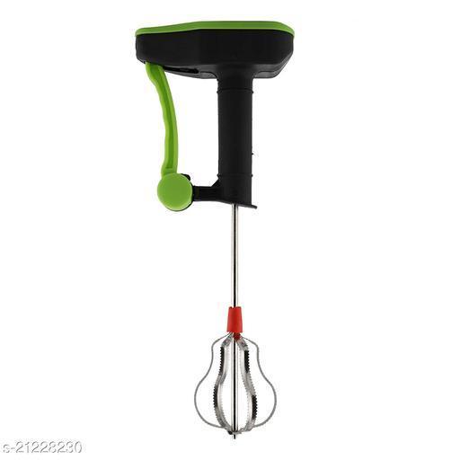 Krepton Power Free Hand Blender (Multicolour)