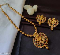 Princess Unique Jewellery Sets