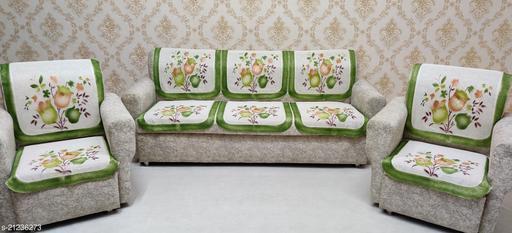 Voguish Alluring Sofa Covers