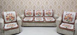 Classic Alluring Sofa Covers
