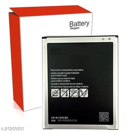 Samsung Battery Samsung Galaxy On7 J7 J7 NXT Battery