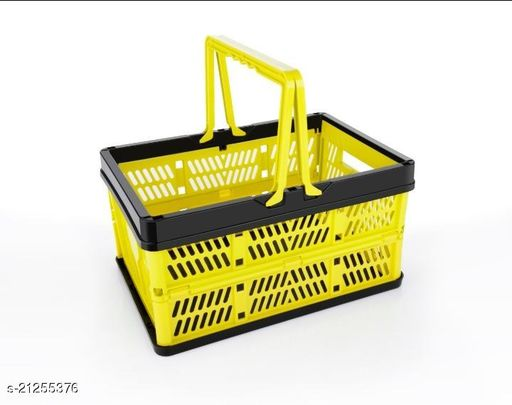 Racks & Holders