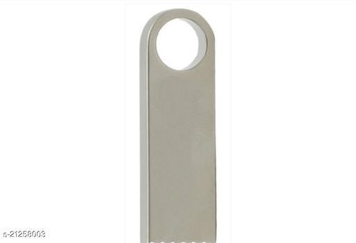 Tangy Turban_Circle_64 GB_Metallic_Pendrive