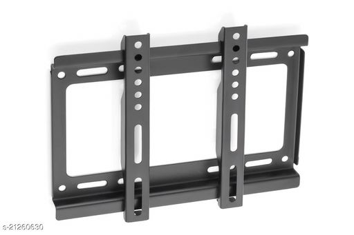 Other Home Improvement Tools