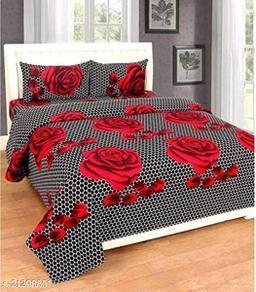 Fancy Attractive Bedsheets