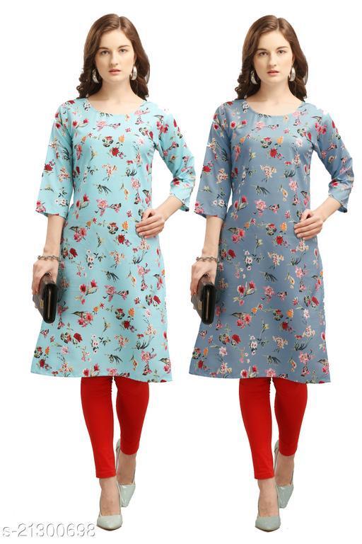 Banita Petite Kurtis Maha Price Drop Sale