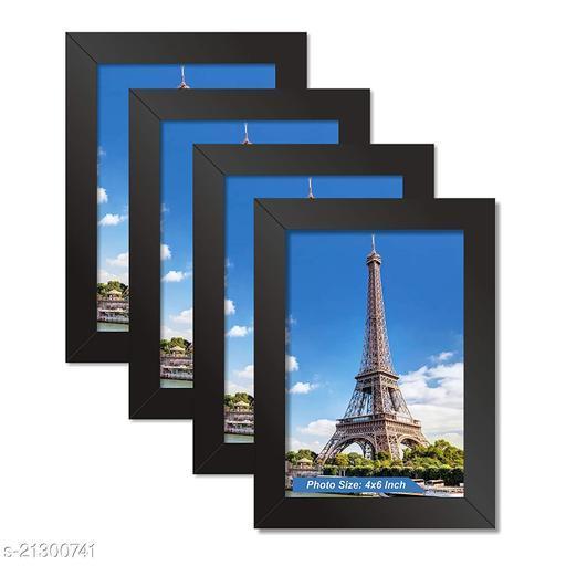 Colorful Multiple Frames