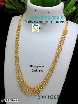 Elite Beautiful High Selling Chain