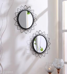 Latest Wall Mirrors