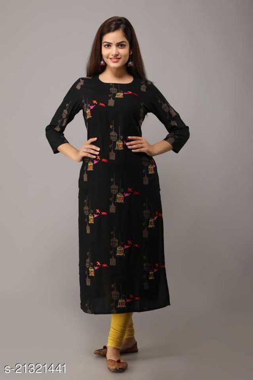 Alisha Drishya Gowns