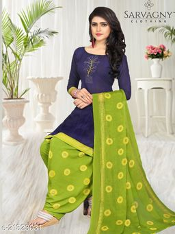 Exclusive Stylish Suits For Women