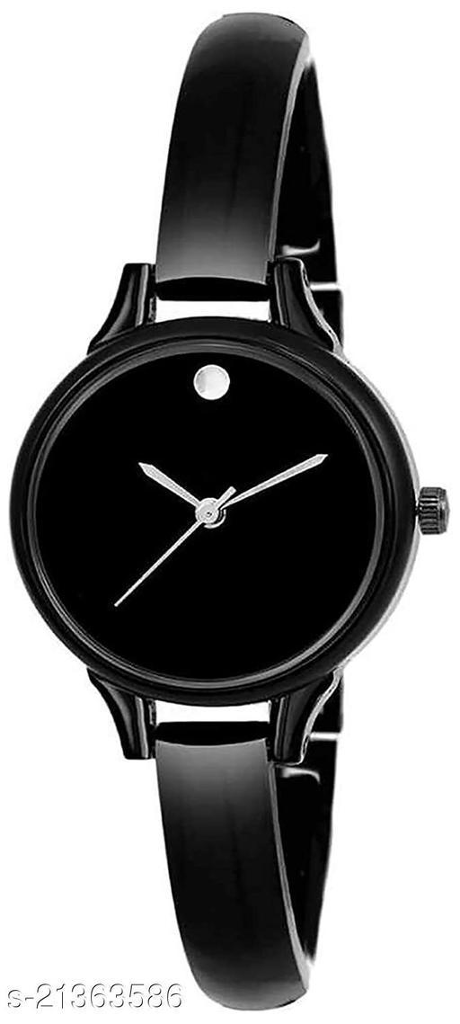 Women's Watch and Girl's Watch