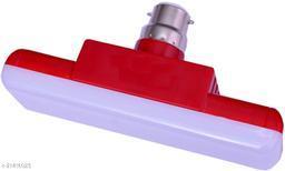 Gallery Hub emergency light onlite L8118 - 100 Watt - 5000Mah Battery