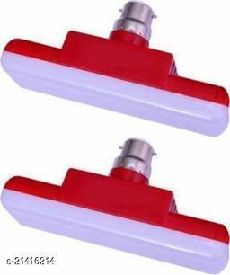 Gallery Hub MT- L8118 emargancy  light2 - 100 Watt - 5000Mah Battery
