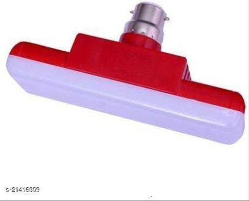 Gallery Hub ONLITE Emergency Light Bulb CFL Led Tube Bulb Torch Bulb ONLITE Emergency Light  (Multicolor) - 100 Watt - 5000Mah Battery