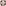 Ronzille Shimmer Brick Highlighter ( 02 NO )