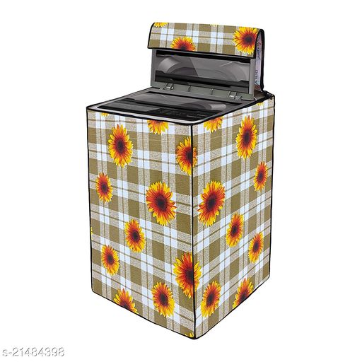6/6.2/ 6.5 kg  Top Load Automatic washing Machine