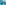 COTACHECKS BLUE