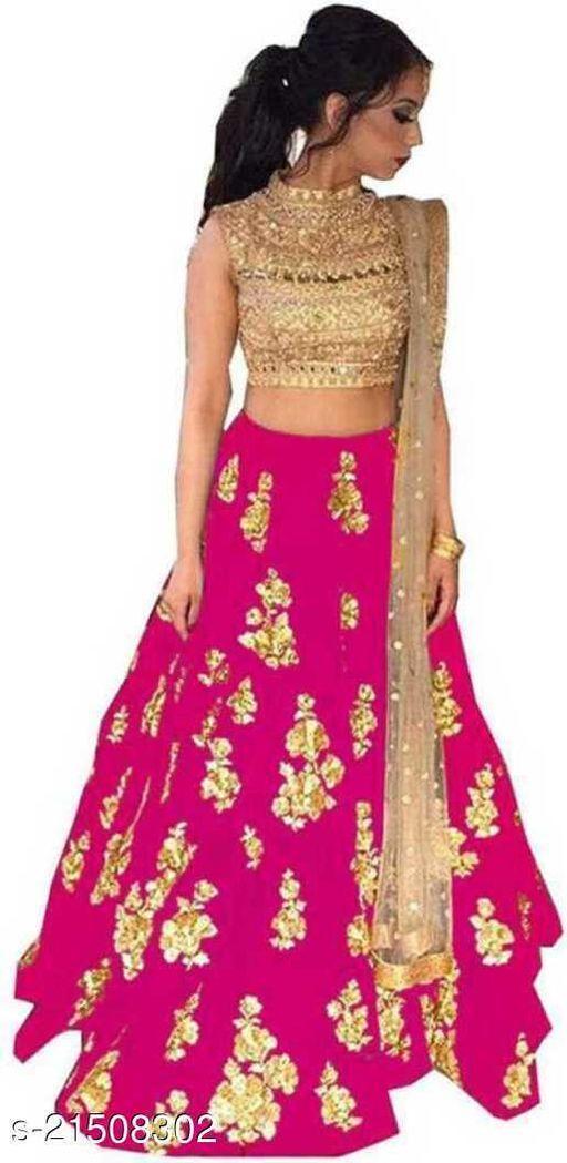 zingat fashion women lengha choli