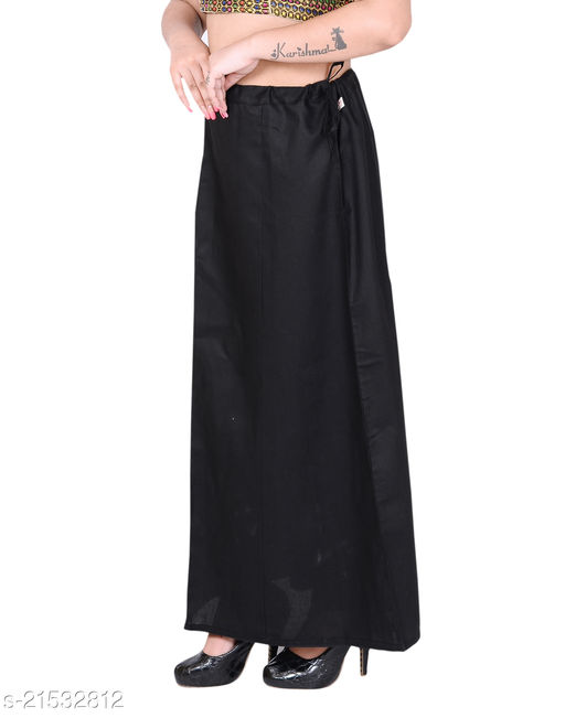 Riwaz Trendz Petticoat Inskirt For women in Latest Collection