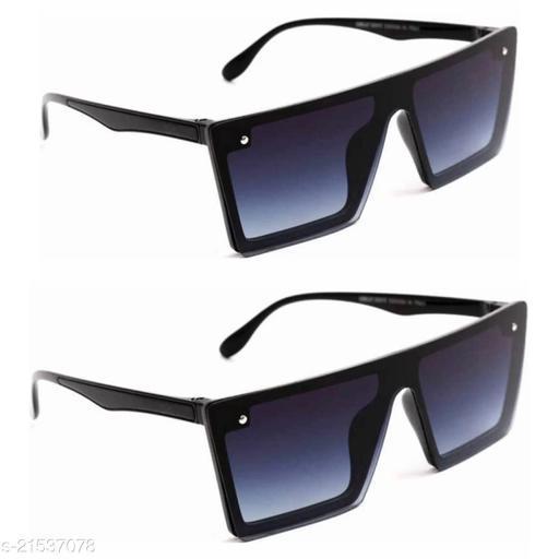 Stylish Sunglasses For Men's & Women's