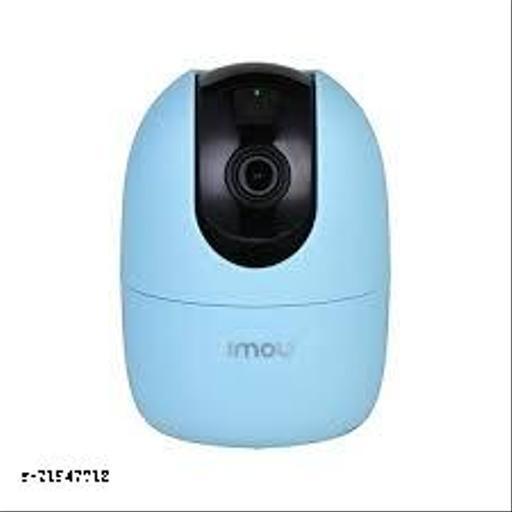 Trendy CCTV Cameras