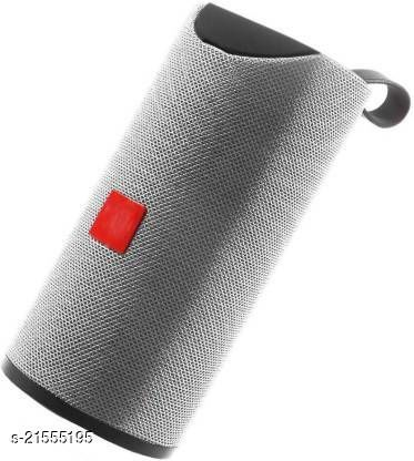 Rsfuture Best TG-113 Portable Speaker Outdoor Wireless Bluetooth Speaker *&@(Assorted-Colour May Very)