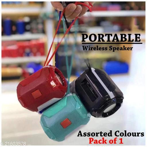 A005 Portable wireless Speaker Blueooth speaker jbl speaker sony speaker bose speaker jbl speaker bluetooth speaker with mic