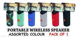 Jaybally Portable wireless Speaker Blueooth speaker jbl speaker sony speaker bose speaker jbl speaker bluetooth speaker with mic tg113