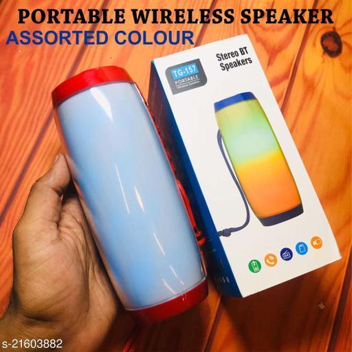 T157 Portable wireless Speaker Blueooth speaker jbl speaker sony speaker bose speaker jbl speaker bluetooth speaker with mic