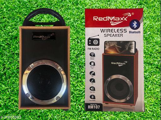Wooden Portable wireless Speaker wooden speaker jbl speaker wood bluetooth speaker bose speaker jbl speaker bluetooth speaker with mic