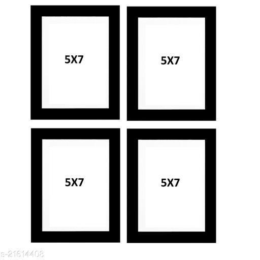 Classic Single Frames