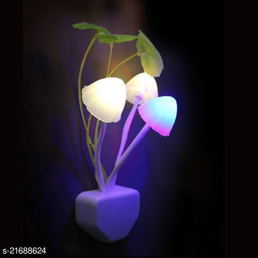 multicolour lamp2