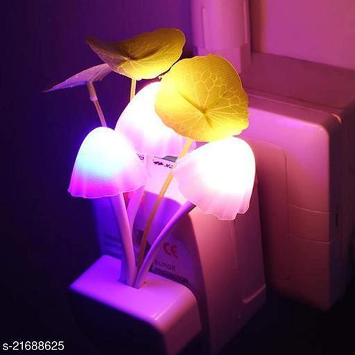 night lamp3