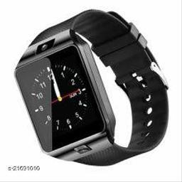 DZ09 Bluetooth Smartwatch Bluetooth for Boys and Girls ( Men Kids Unisex Women )