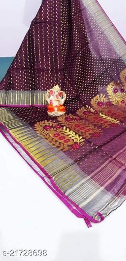 hajarbuti jamdani saree