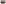 Cupatex multicolour trunks (pack of 3)