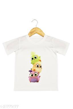 Cute Funky Boys Tshirts
