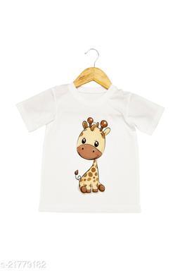 Cutiepie Funky Boys Tshirts
