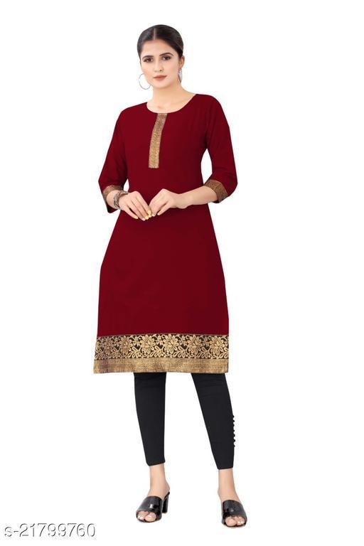 Alisha Graceful Kurtis Maha Price Drop Sale