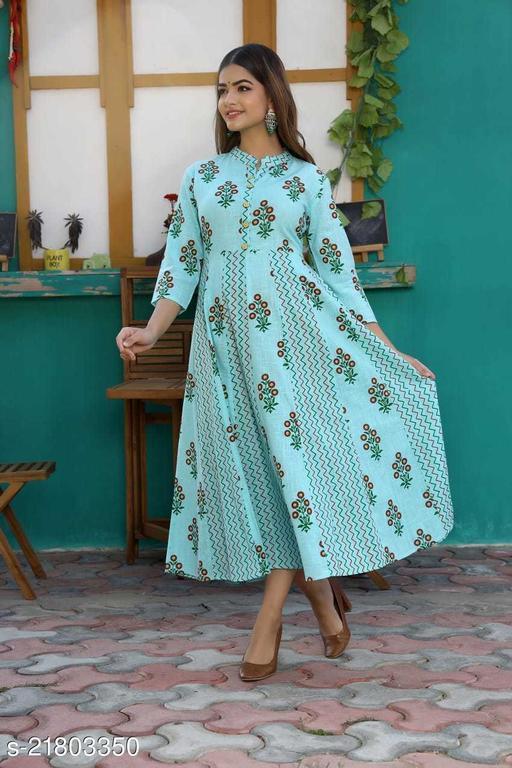 Aagam Petite Kurtis Maha Price Drop Sale